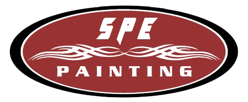 Shawn Pettigrove Enterprises - Truckee Tahoe Painting Staining and Wood Finishing